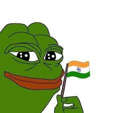 Meme All - all india meme home facebook