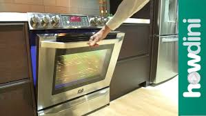 modern kitchen technology smart kitchen appliances design ideas modern lovely to smart