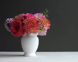 Vintage Vases Wedding Vintage Vases Etsy