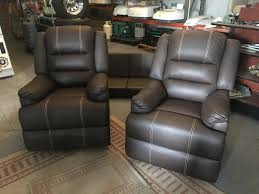 Rv Recliner Chairs Rv Captains Chairs