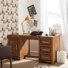 Suche Schreibtisch Ars Manufacti Schreibtisch U2013 Für Ein Ländliches Heim Home24