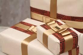 unique gift wrap uncategorized excelent how to gift wrap image ideas diy dollar