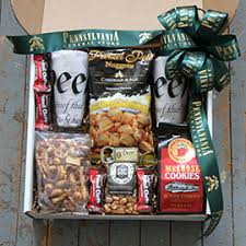 fathers day basket s day gift basket tastykake gift baskets