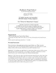 Do You Staple A Resume Daughter Mother Relationship Essay Best University Thesis Proposal