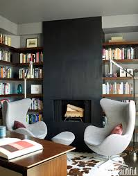 design your own home library see how you can make your own home library be a reflection of your