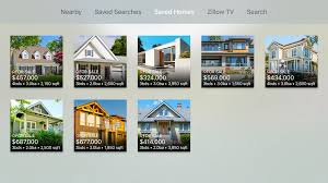 zillow real estate u0026 rentals app ranking and store data app annie
