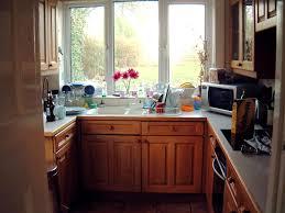 Galley Kitchen Designs Ideas Kitchens Gorgeous Apartment Kitchen Design For Kitchen Design