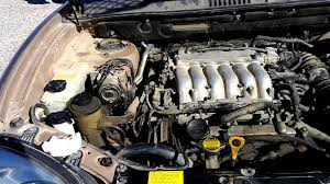 2004 hyundai sonata problems 2004 hyundai santa fe engine problem knock