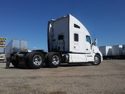 used t680 for sale 2014 kenworth t680 tandem axle sleeper for sale 8753
