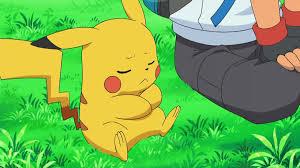 nintendo bringing new free pokemon game to 3ds in japan gamespot