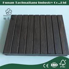 Cheap Bamboo Flooring Eco Forest Bamboo Flooring Strand Woven Outdoor Bamboo Flooring