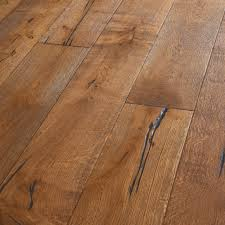 emperor distressed vintage oak engineered wood flooring 15mm