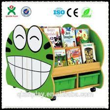 Display Bookcase For Children Bookcase Childrens Wooden Shelves Childrens White Wooden