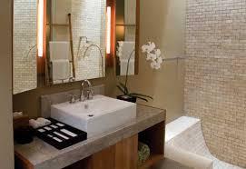 hotel bathroom ideas 1000 ideas about hotel amazing hotel bathroom design home design