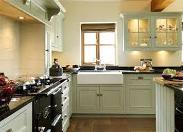 contractor grade kitchen cabinets kitchen kitchen tiles kitchen cabinet kitchen table maple cabinets