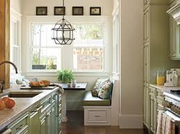 Small Country Kitchen Designs Kitchen Small Country Kitchens To Design Your Own Mesmerizing