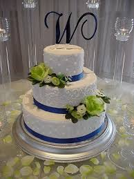 best 25 royal blue petal wedding cakes ideas on pinterest