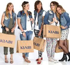 kiabi hem siege mode bordeaux beauté tendance et lifestyle a la mode 2