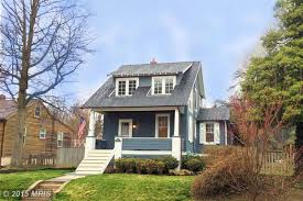 traditional craftsman homes 5 and affordable craftsman homes for sale trulia s