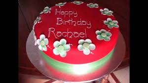 southern red velvet cake recipe youtube