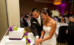 wedding cake cutting songs wedding cake and cupcakes gallery best 25 wedding cakes with