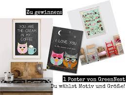 Poster Kinderzimmer Wandgestaltung Archives Berlinfreckles U2022 Reiseblog U0026 Mamablog