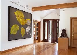 4 design tips to your hardwood floors shine