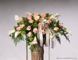 how to make a casket spray casket sprays delivered daily vickies flowers brighton co florist