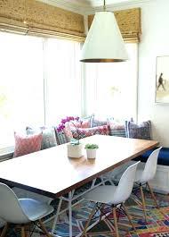 table de cuisine avec banc d angle salle a manger avec banc banquette d angle coin repas cuisine
