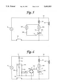wiring diagram wiring diagram for single phaseressorcompressor