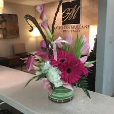 florist alexandria va bloom fresh flowers 78 photos 32 reviews florists 625 s