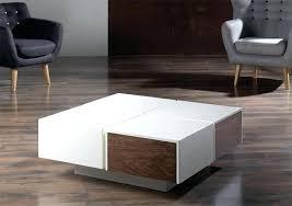 Coffee Table Designs Modern Contemporary Coffee Tables Modern Design Coffee Table Book