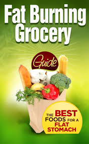 cheap grocery foods list find grocery foods list deals on line at