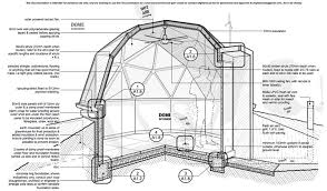 home greenhouse plans greenhouse plans free leversetdujour info