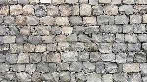stone brick stone brick lift home inc