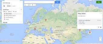 Leaflet Google Maps Transit Js Client Side Schedule Based Transit Maps