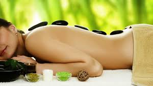 spa images hd spa hotel merano treatments at hotel patrizia