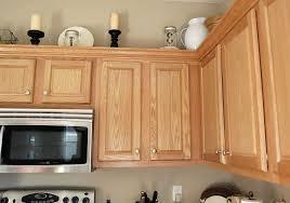 kitchen cabinet knobs placement home design ideas