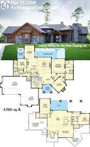 Craftsman House Floor Plans 2104 Best My Floor Plans Images On Pinterest House Floor Plans