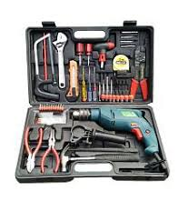 Woodworking Power Tools Online India by Tools U0026 Hardware Buy Power Tools Hand Tools Drills U0026 Tool Kits