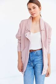 pink motorcycle jacket 1079 best daily fashion perks images on pinterest daily fashion
