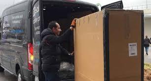 mobilier de bureau dijon vente et reprise de mobilier de bureau professionel à dijon