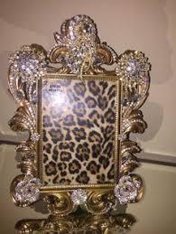 Rhinestone Wall Mirror Reserved Custom Mirror For Kim Custom Mirrors Future House And