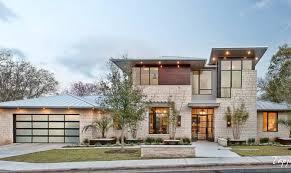 Modern American Houses Ideas Home Plans  Blueprints - American homes designs