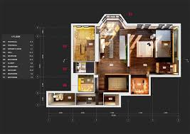 home plans with interior photos 1600 sq ft house plans globalchinasummerschool com