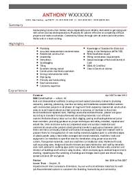 Construction Laborer Resume Examples And Samples by Construction Laborer Resume Example Asphalt Maintenance Omaha