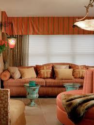 Living Room Design Ideas India Room Living Room And Dining Room Decorating Ideas And Design Hgtv