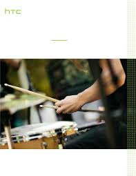 htc u11 user manual in english pdf download mslib