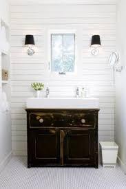 troff sinks bathroom trough 4819 bathroom sink in nativestone great alternative for
