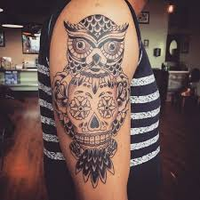 180 tremendous skull tattoos meanings 2017 collection